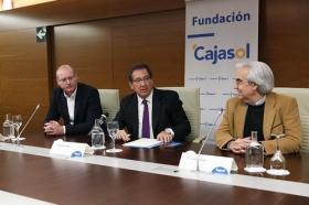 """Presentación del Belén 2017 de la Fundación Cajasol en Sevilla (10) • <a style=""""font-size:0.8em;"""" href=""""http://www.flickr.com/photos/129072575@N05/38727748992/"""" target=""""_blank"""">View on Flickr</a>"""