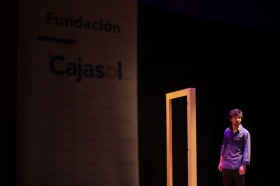 """Teatro Social de la Compañía Blanca Marsillach en el Teatro Avanti de Córdoba (14) • <a style=""""font-size:0.8em;"""" href=""""http://www.flickr.com/photos/129072575@N05/26507016249/"""" target=""""_blank"""">View on Flickr</a>"""
