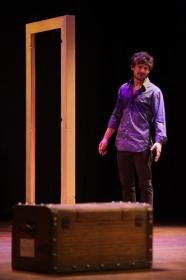 """Teatro Social de la Compañía Blanca Marsillach en el Teatro Avanti de Córdoba (16) • <a style=""""font-size:0.8em;"""" href=""""http://www.flickr.com/photos/129072575@N05/26507016439/"""" target=""""_blank"""">View on Flickr</a>"""