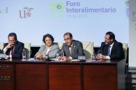 """Entrega de los V Premios Losada Villasante en la Fundación Cajasol (12) • <a style=""""font-size:0.8em;"""" href=""""http://www.flickr.com/photos/129072575@N05/37611004895/"""" target=""""_blank"""">View on Flickr</a>"""