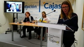 "I Semana de las Letras en Cádiz (24) • <a style=""font-size:0.8em;"" href=""http://www.flickr.com/photos/129072575@N05/26668206199/"" target=""_blank"">View on Flickr</a>"