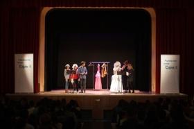 """Teatro Social de la Compañía Blanca Marsillach en el Teatro Avanti de Córdoba (10) • <a style=""""font-size:0.8em;"""" href=""""http://www.flickr.com/photos/129072575@N05/38250895932/"""" target=""""_blank"""">View on Flickr</a>"""