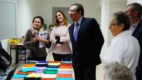"""Visita a la Fundación Tierra de Todos en Cádiz (6) • <a style=""""font-size:0.8em;"""" href=""""http://www.flickr.com/photos/129072575@N05/38011699734/"""" target=""""_blank"""">View on Flickr</a>"""