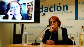 "I Semana de las Letras en Cádiz (17) • <a style=""font-size:0.8em;"" href=""http://www.flickr.com/photos/129072575@N05/26668205369/"" target=""_blank"">View on Flickr</a>"
