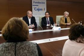 """Presentación del Belén 2017 de la Fundación Cajasol en Sevilla (9) • <a style=""""font-size:0.8em;"""" href=""""http://www.flickr.com/photos/129072575@N05/37872227055/"""" target=""""_blank"""">View on Flickr</a>"""
