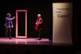 """Teatro Social de la Compañía Blanca Marsillach en el Teatro Avanti de Córdoba (11) • <a style=""""font-size:0.8em;"""" href=""""http://www.flickr.com/photos/129072575@N05/38282808351/"""" target=""""_blank"""">View on Flickr</a>"""