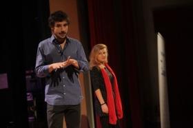 """Teatro Social de la Compañía Blanca Marsillach en el Teatro Avanti de Córdoba (13) • <a style=""""font-size:0.8em;"""" href=""""http://www.flickr.com/photos/129072575@N05/26507016109/"""" target=""""_blank"""">View on Flickr</a>"""