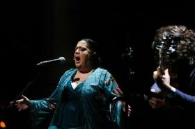 "Jueves Flamencos de la Fundación Cajasol: Angelita Montoya • <a style=""font-size:0.8em;"" href=""http://www.flickr.com/photos/129072575@N05/37588600124/"" target=""_blank"">View on Flickr</a>"