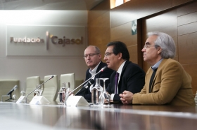 """Presentación del Belén 2017 de la Fundación Cajasol en Sevilla (6) • <a style=""""font-size:0.8em;"""" href=""""http://www.flickr.com/photos/129072575@N05/38727747522/"""" target=""""_blank"""">View on Flickr</a>"""