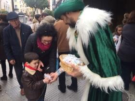 "Campaña 'Un juguete, una ilusión' 2018 en Huelva (3) • <a style=""font-size:0.8em;"" href=""http://www.flickr.com/photos/129072575@N05/39577899561/"" target=""_blank"">View on Flickr</a>"