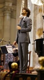 """Concierto de Manuel Lombo en la Catedral de Cádiz: 'Cantes de Diciembre' (2) • <a style=""""font-size:0.8em;"""" href=""""http://www.flickr.com/photos/129072575@N05/24243175327/"""" target=""""_blank"""">View on Flickr</a>"""