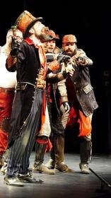 "Gala de Carnaval 2018 en el Teatro Villamarta (5) • <a style=""font-size:0.8em;"" href=""http://www.flickr.com/photos/129072575@N05/25483786207/"" target=""_blank"">View on Flickr</a>"