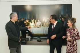"Exposición 'Murillo fotógrafo' en la Fundación Cajasol (15) • <a style=""font-size:0.8em;"" href=""http://www.flickr.com/photos/129072575@N05/39414101605/"" target=""_blank"">View on Flickr</a>"