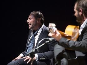 "Jueves Flamencos 2018: Pedro 'El Granaíno' y Antonio Reyes (9) • <a style=""font-size:0.8em;"" href=""http://www.flickr.com/photos/129072575@N05/38484807570/"" target=""_blank"">View on Flickr</a>"