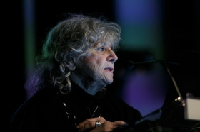 "Programa Talento Nobel 2018: Ada Yonath (9) • <a style=""font-size:0.8em;"" href=""http://www.flickr.com/photos/129072575@N05/39438026474/"" target=""_blank"">View on Flickr</a>"
