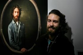 "Exposición 'Murillo fotógrafo' en la Fundación Cajasol (25) • <a style=""font-size:0.8em;"" href=""http://www.flickr.com/photos/129072575@N05/39600062164/"" target=""_blank"">View on Flickr</a>"