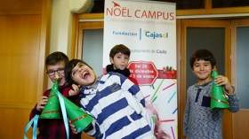 "Campamento de Navidad 'Nöel Campus' 2018 (15) • <a style=""font-size:0.8em;"" href=""http://www.flickr.com/photos/129072575@N05/24710669647/"" target=""_blank"">View on Flickr</a>"