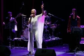 """Concierto de Soraya 'Akustica' en la Fundación Cajasol (17) • <a style=""""font-size:0.8em;"""" href=""""http://www.flickr.com/photos/129072575@N05/24626182987/"""" target=""""_blank"""">View on Flickr</a>"""