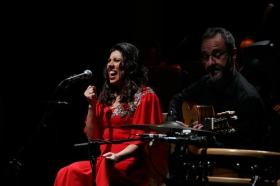 """Jueves Flamencos de la Fundación Cajasol en Sevilla: María José Pérez (22) • <a style=""""font-size:0.8em;"""" href=""""http://www.flickr.com/photos/129072575@N05/26563960378/"""" target=""""_blank"""">View on Flickr</a>"""