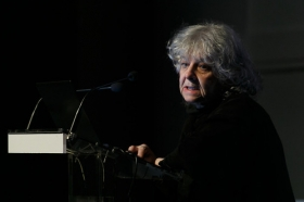 "Programa Talento Nobel 2018: Ada Yonath (18) • <a style=""font-size:0.8em;"" href=""http://www.flickr.com/photos/129072575@N05/39438027914/"" target=""_blank"">View on Flickr</a>"