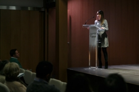 "Jornada 'Los oficios del cine': el montaje (13) • <a style=""font-size:0.8em;"" href=""http://www.flickr.com/photos/129072575@N05/26110241428/"" target=""_blank"">View on Flickr</a>"