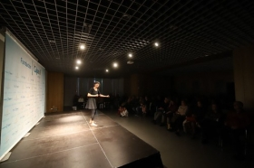 "Ciclo 'Dilo Con Teatro' en Córdoba: Mi vecindario (3) • <a style=""font-size:0.8em;"" href=""http://www.flickr.com/photos/129072575@N05/38502590770/"" target=""_blank"">View on Flickr</a>"