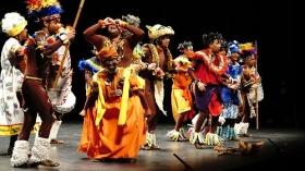 "Gala de Carnaval 2018 en el Teatro Villamarta (8) • <a style=""font-size:0.8em;"" href=""http://www.flickr.com/photos/129072575@N05/26484763248/"" target=""_blank"">View on Flickr</a>"