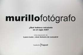 "Exposición 'Murillo fotógrafo' en la Fundación Cajasol (17) • <a style=""font-size:0.8em;"" href=""http://www.flickr.com/photos/129072575@N05/40311773581/"" target=""_blank"">View on Flickr</a>"