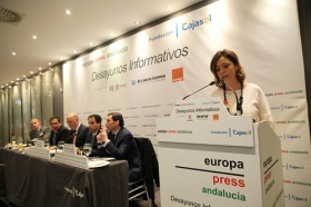 "Desayuno Informativo de Europa Press en Córdoba: Antonio Ruiz (7) • <a style=""font-size:0.8em;"" href=""http://www.flickr.com/photos/129072575@N05/38883903034/"" target=""_blank"">View on Flickr</a>"