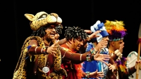 "Gala de Carnaval 2018 en el Teatro Villamarta (9) • <a style=""font-size:0.8em;"" href=""http://www.flickr.com/photos/129072575@N05/25483786497/"" target=""_blank"">View on Flickr</a>"