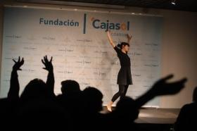 "Ciclo 'Dilo Con Teatro' en Córdoba: Mi vecindario (4) • <a style=""font-size:0.8em;"" href=""http://www.flickr.com/photos/129072575@N05/39600366864/"" target=""_blank"">View on Flickr</a>"