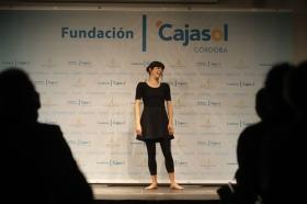 "Ciclo 'Dilo Con Teatro' en Córdoba: Mi vecindario • <a style=""font-size:0.8em;"" href=""http://www.flickr.com/photos/129072575@N05/39600366754/"" target=""_blank"">View on Flickr</a>"