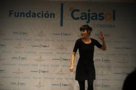 "Ciclo 'Dilo Con Teatro' en Córdoba: Mi vecindario (2) • <a style=""font-size:0.8em;"" href=""http://www.flickr.com/photos/129072575@N05/25440713227/"" target=""_blank"">View on Flickr</a>"