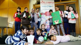 "Campamento de Navidad 'Nöel Campus' 2018 (13) • <a style=""font-size:0.8em;"" href=""http://www.flickr.com/photos/129072575@N05/24710669027/"" target=""_blank"">View on Flickr</a>"
