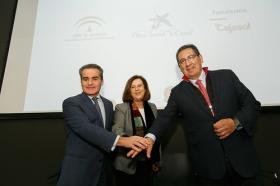 "Entrega de 'Ayudas a proyectos de iniciativas sociales en Andalucía 2017' (20) • <a style=""font-size:0.8em;"" href=""http://www.flickr.com/photos/129072575@N05/38338216355/"" target=""_blank"">View on Flickr</a>"