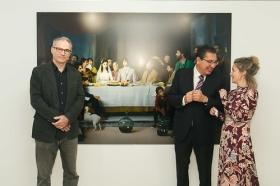 "Exposición 'Murillo fotógrafo' en la Fundación Cajasol (16) • <a style=""font-size:0.8em;"" href=""http://www.flickr.com/photos/129072575@N05/39414101755/"" target=""_blank"">View on Flickr</a>"