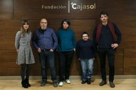 "Jornada 'Los oficios del cine': el montaje • <a style=""font-size:0.8em;"" href=""http://www.flickr.com/photos/129072575@N05/39272279644/"" target=""_blank"">View on Flickr</a>"