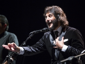 "Jueves Flamencos 2018: Pedro 'El Granaíno' y Antonio Reyes (40) • <a style=""font-size:0.8em;"" href=""http://www.flickr.com/photos/129072575@N05/38484808610/"" target=""_blank"">View on Flickr</a>"