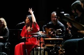 """Jueves Flamencos de la Fundación Cajasol en Sevilla: María José Pérez (35) • <a style=""""font-size:0.8em;"""" href=""""http://www.flickr.com/photos/129072575@N05/40391330852/"""" target=""""_blank"""">View on Flickr</a>"""