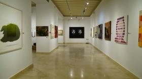 """Exposición 'La colección del sur' en la Fundación Cajasol (Cádiz) (13) • <a style=""""font-size:0.8em;"""" href=""""http://www.flickr.com/photos/129072575@N05/39811511445/"""" target=""""_blank"""">View on Flickr</a>"""