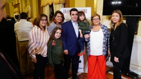 "Entrega del Premio Emilio López 2018 en Cádiz (14) • <a style=""font-size:0.8em;"" href=""http://www.flickr.com/photos/129072575@N05/39811513705/"" target=""_blank"">View on Flickr</a>"