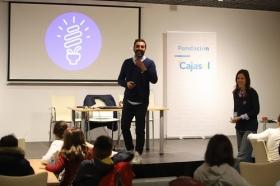 """Programa educativo: 'Ilumina. Fenómenos lumínicos' en Córdoba • <a style=""""font-size:0.8em;"""" href=""""http://www.flickr.com/photos/129072575@N05/38896058430/"""" target=""""_blank"""">View on Flickr</a>"""