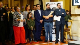 "Entrega del Premio Emilio López 2018 en Cádiz (8) • <a style=""font-size:0.8em;"" href=""http://www.flickr.com/photos/129072575@N05/39811513465/"" target=""_blank"">View on Flickr</a>"