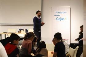 """Programa educativo: 'Ilumina. Fenómenos lumínicos' en Córdoba (4) • <a style=""""font-size:0.8em;"""" href=""""http://www.flickr.com/photos/129072575@N05/39996276894/"""" target=""""_blank"""">View on Flickr</a>"""