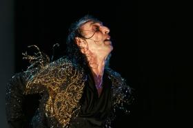 """Jueves Flamencos de la Fundación Cajasol en Sevilla: Rubén Olmo y Eduardo Leal (14) • <a style=""""font-size:0.8em;"""" href=""""http://www.flickr.com/photos/129072575@N05/46114068991/"""" target=""""_blank"""">View on Flickr</a>"""
