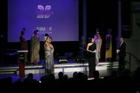 "Gala 25 Aniversario de SIMOF en la Fundación Cajasol (18) • <a style=""font-size:0.8em;"" href=""http://www.flickr.com/photos/129072575@N05/33091747298/"" target=""_blank"">View on Flickr</a>"