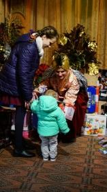 "Entrega de juguetes de Reyes Magos 2019 en Córdoba (6) • <a style=""font-size:0.8em;"" href=""http://www.flickr.com/photos/129072575@N05/46611122331/"" target=""_blank"">View on Flickr</a>"