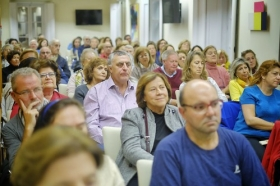 "II Semana de las Letras en Cádiz (5) • <a style=""font-size:0.8em;"" href=""http://www.flickr.com/photos/129072575@N05/30978778617/"" target=""_blank"">View on Flickr</a>"