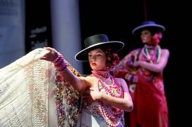 """Presentación del libro 'Flamenca', de Raquel Revuelta, en la Fundación Cajasol (21) • <a style=""""font-size:0.8em;"""" href=""""http://www.flickr.com/photos/129072575@N05/45784338755/"""" target=""""_blank"""">View on Flickr</a>"""