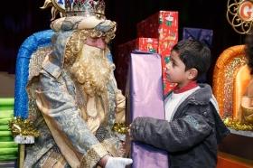 "Entrega de juguetes de Reyes Magos 2019 en Sevilla (15) • <a style=""font-size:0.8em;"" href=""http://www.flickr.com/photos/129072575@N05/45886681164/"" target=""_blank"">View on Flickr</a>"